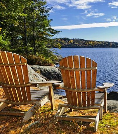 coastal-retirement-planning-program-coastal-wealth-management