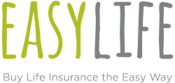 easylife-logo-coastal-wealth-management