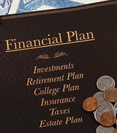 financial-planning-coastal-wealth-management
