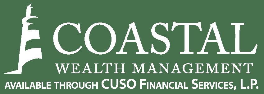 coastal-wealth-management-logo-white (2)