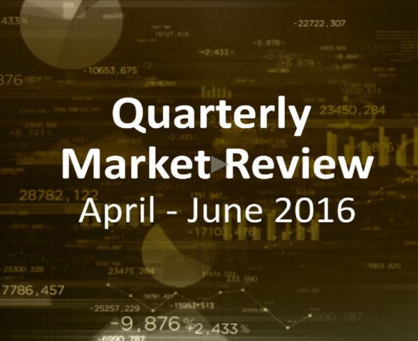 quarter-mkt-review-April-June