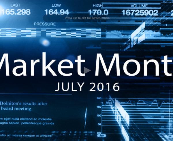 Market-Month-July-2016