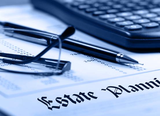 retirement-and-estate-planning-Frank-Sept-2016