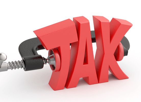tax-benefits-of-retirement-plans-martin-Sept-2016