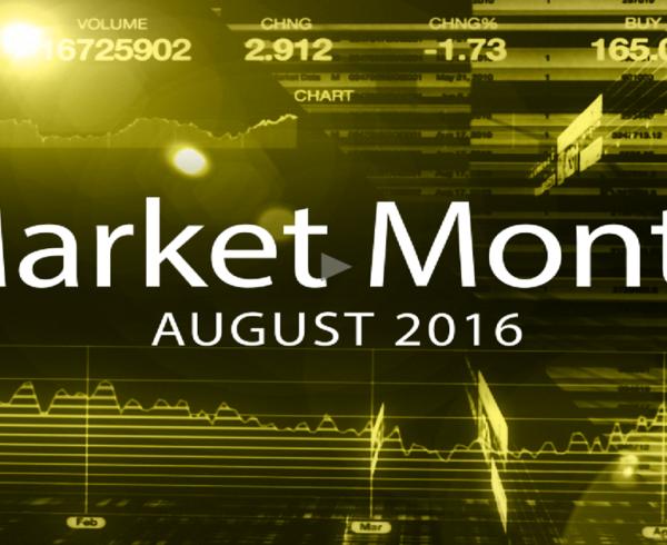 august-2016-market-month-video