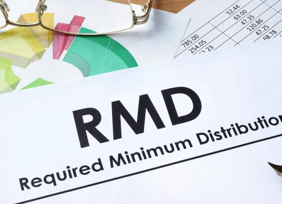 required-minimum-dist-october-2016-aricle