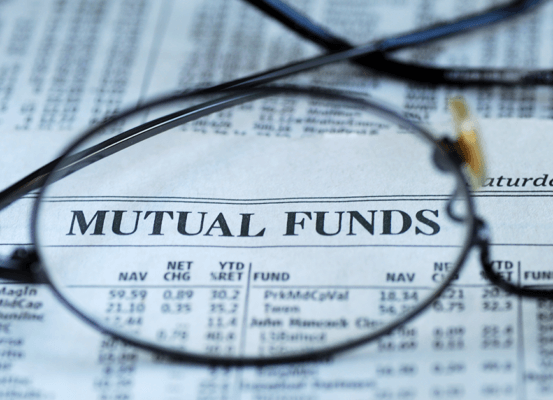 mutual-funds-october-2016-article