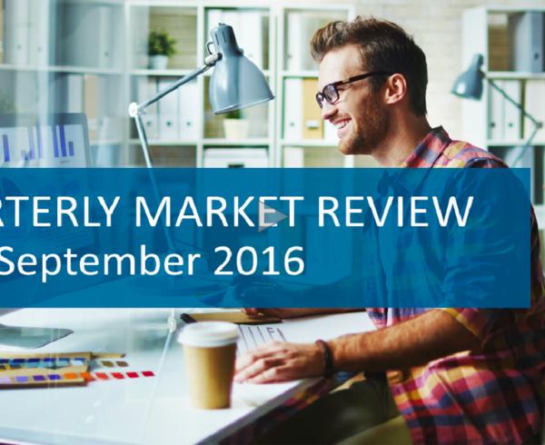 quarter-market-review-july-sept-2016-1