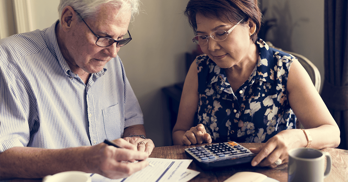 retire at 62 medical insurance